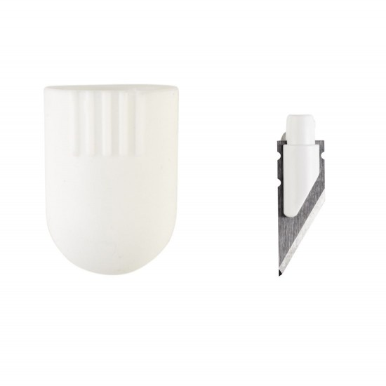 Cricut Knife Blade Kit - replacement knife