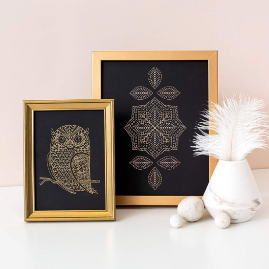 We R Memory Keepers • Foil Quill starter kit